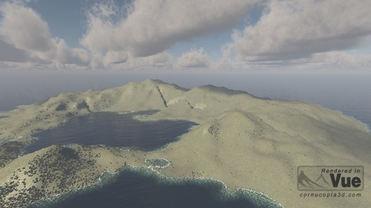 Island001b_thumb.jpg