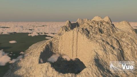 Mountain1c.jpg