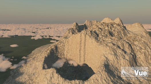 Mountain1c_thumb.jpg