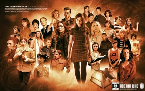 The-Companions1.jpg