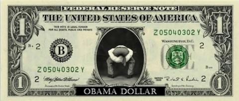 money_usd1-Copy.jpg