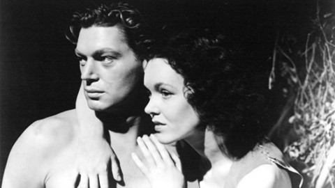 Annex-Weissmuller-Johnny-Tarzan-and-His-Mate_NRFPT_11.jpg