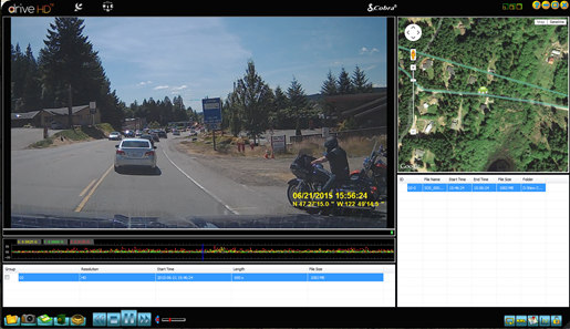 Screenshot-2015-06-21-16.08.38.png