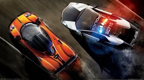nfs-hot-pursuit-2010-wallpapers_24461_1920x1200.jpg