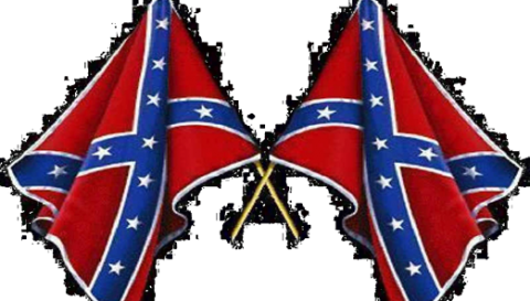 2_rebel_flags_dixie_southern_grace_abstract_1920x1200_hd-wallpaper-109777a.png
