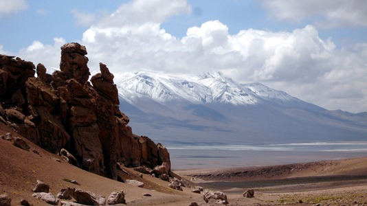 Atacama-Desert-HD-wallpaper.jpg