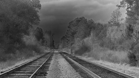 BrandonKuhn-RailroadTracks11-21-2011205_56_2820PM.jpg