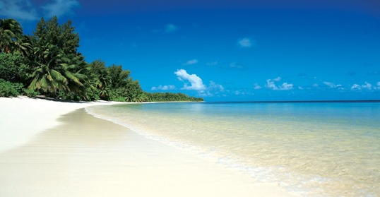 another-beautiful-beach-for-you-222782.jpg