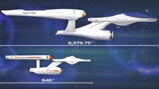 Star-Trek-Consititution-class-comparison.jpg