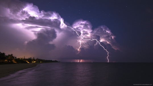 island-storm_thumb.jpg