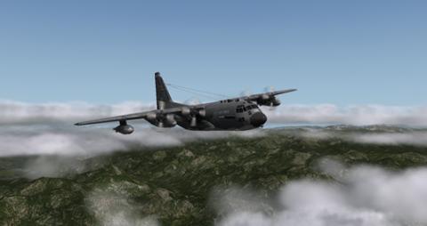 C-130_5_thumb.png