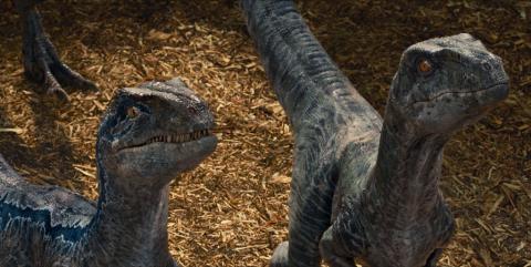 Jurassic_World_2015HD_t01-8.png