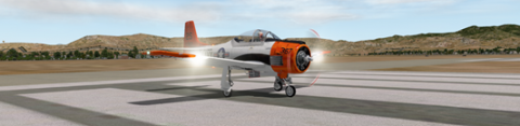 T28C_1.png