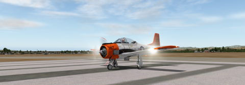 T28C_2.png