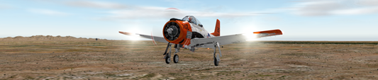 T28C_5.png