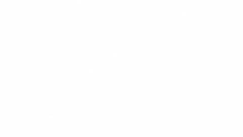 vlcsnap-00069.png