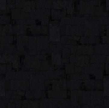 background-tile