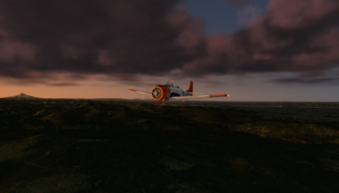 T28C_6.png