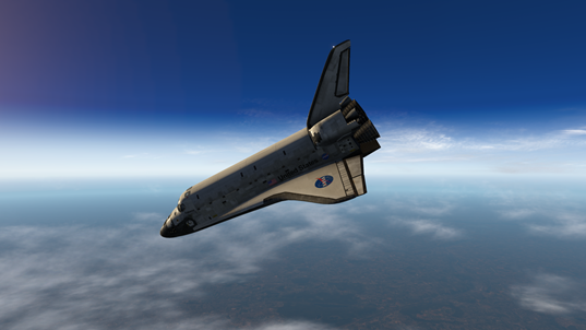 Orbiter_1_thumb.png