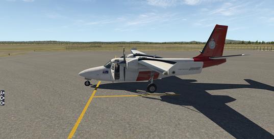 Car_AeroCommander_XP11_4.png