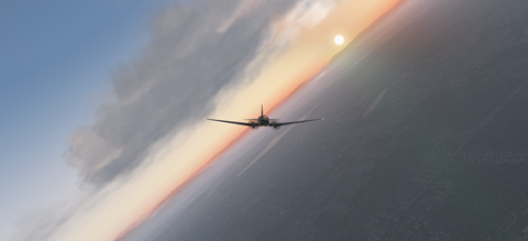 VSL-DC-3_2.png