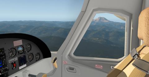 Evektor-EV-55-Outback-2020-01-16-17.35.52.png