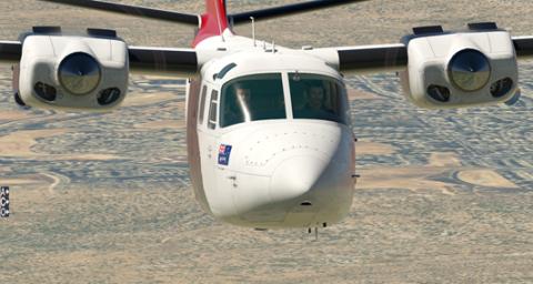 Car_AeroCommander_XP11-2020-01-05-6.18.16-PM.png