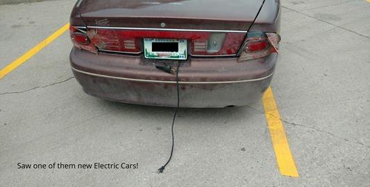 ElectricCar.jpg