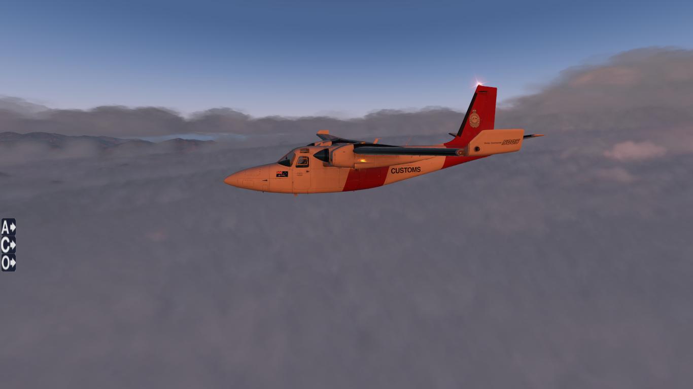 Car_AeroCommander_XP11-2020-12-28-13.35.46.png